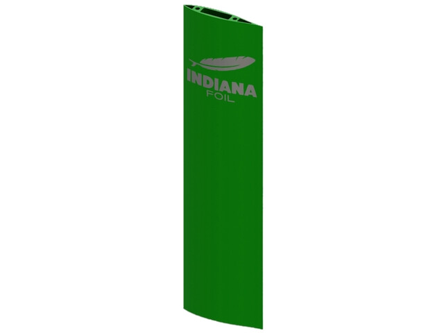 Indiana SUP Foil Alu Mast 50cm with Sleeve